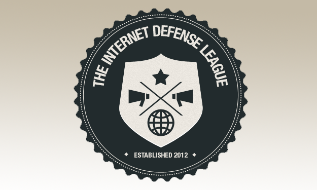 Bitcoin Magazine Stands in Solidarity with the Internet Defense League